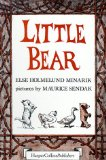 Little Bear Maurice Sendak pragmatic mom