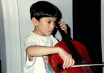 how to get kids children to practice their musical instrument, advice from parents, http://PragmaticMom.com, Pragmatic Mom, Josh Nakazawa