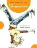 Clementine Award Winning Easy Chapter Book Pragmatic Mom PragmaticMom
