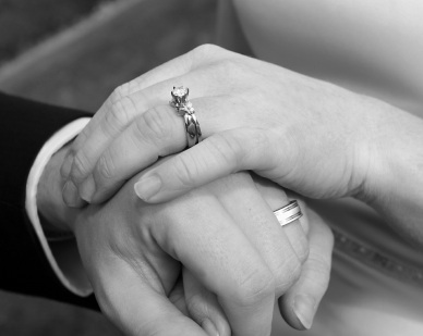 how to have a good marriage recipe for successful marriage advice to newly married couples