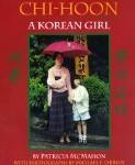 Chi-Hoon, life in modern day Korea pragmaticmom.com