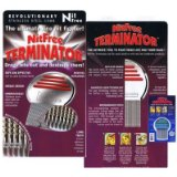 Terminator best lice comb best electronic lice comb robi comb pragmatic mom how to detect and get rid of lice pragmaticmom