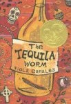 The Tequilla Worm, Viola Canales, Young Adult Latin American Fiction, http://PragmaticMom.com, Pragmatic Mom