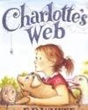 books-charlottes-web