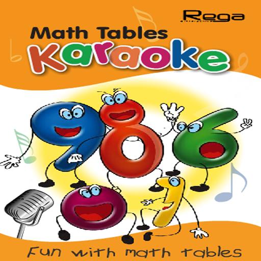 math tables karaoke iPad iPhone app, http://PragmaticMom.com