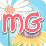 MGgardenicon150round