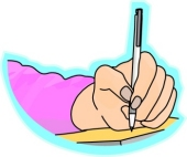 Susan Sowers, invented spelling, beginning spellers, learning to read and write, literacy, Kindergarten, Pragmatic Mom, http://PragmaticMom.com