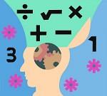 Number Mind