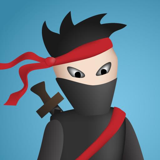 Math Ninja iPhone iPad math game, http://PragmaticMom.com, Pragmatic Mom, best math app