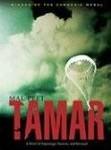 Tamar, Mal Peet, Carnegie, http://PragmaticMom.com, Pragmatic Mom