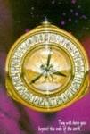 Northern Lights, Philip Pullman, Carnegie Medal, Newbery, http://PragmaticMom.com, Pragmatic Mom, best children's book