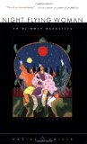 Night Flying Woman: An Ojibway Narrative, Ignatia Broker, http://PragmaticMom.com, Pragmatic Mom, best Native American children's literature books