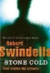 Stone Cold, Robert Swindells, Carnegie Medal, Newbery, http://PragmaticMom.com, Pragmatic Mom