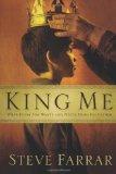 KING Me, parenting books for boys, http://PragmaticMom.com, PragmaticMom