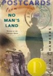 Postcards from No Man's Land, Aidan Chambers, http://PragmaticMom.com, Pragmatic Mom, Carnegie Medal