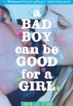 http://www.tanyastone.com/, A Bad Boy Can Be Good for a Girl, poetry YA Novels, http://PragmaticMom.com