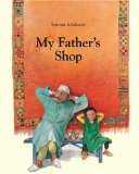 My Father's Shop, teaching preschoolers about Islam, http://PragmaticMom.com, PragmaticMom, Pragmatic Mom
