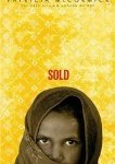 Sold, Patricia McCormick, National Book Award Finalist, best novel in verse, http://PragmaticMom.com, Pragmatic Mom