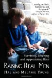 parenting book on boys, http://PragmaticMom.com, Pragmatic Mom