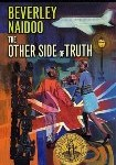 The Other Side of Truth, Beverley Naidoo, Carnegie Medal, http://PragmaticMom.com, Pragmatic Mom, Newbery book