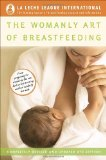 Breastfeeding, http://PragmaticMom.com, Pragmatic Mom