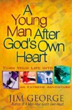 extreme adventure parenting boys book, reference to god raising boys sons, http://PragmaticMom.com, Pragmatic Mom, christian ways of raising boys with god