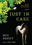 Just In Case, Meg Rosoff, Carnegie Medal, best children's book, http://PragmaticMom.com, Pragmatic Mom