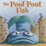 The Pout Pout Fish, Deborah Diesen, http://PragmaticMom.com, Pragmatic Mom