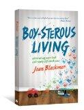 parenting boys handbook, http://PragmaticMom.com, Pragmatic Mom