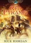 the red pyramid, rick riordan, https://pragmaticmom.com, Pragmatic Mom, percy jackson, The pharaoh's secret, Marissa Moss