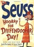 Dr. Seuss, teacher appreciation picture book, Lane Smith, Jack Prelutsky, http://PragmaticMom.com, Pragmatic Mom, PragmaticMom
