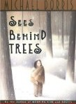 Sees Behind Trees, Michael Dorris, Special needs can be a positive, http://PragmaticMom.com, Pragmatic Mom, best Native American children's literature, award winning children's books on people of color