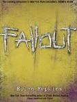 fallout, ellen hopkins, ya novels in verse, http://PragmaticMom.com, PragmaticMom