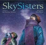 SkySisters, Jan Bourdeau Waboose, http://PragmaticMom.com, PragmaticMom
