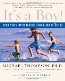 parenting books for parents of boys, http://PragmaticMom.com, Pragmatic Mom