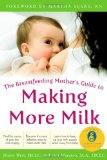 breastfeeding for working moms, how to breastfeed and work, http://PragmaticMOm.com, Pragmatic MOM