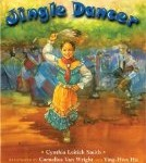 Jingle Dancer, Cynthia Leitich Smith, http://PragmaticMom.com, Pragmatic Mom, Native Indian American children's books