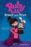 Ruby Lu Ready for Chapters, Asian Junie B. Jones, Lenore Look, Asian American popular children's literature, http://PragmaticMom.com, Pragmatic Mom