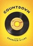 Countdown,Deborah Wiles, Newbery, http://PragmaticMom.com, Pragmatic Mom