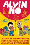 Alvin Ho, Asian Diary of a Wimpy Kid, Lenore Look, http://PragmaticMom.com, Pragmatic Mom