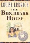 Louise Erdrich, The Birchbark House, award winning children's literature for middle school grades 4-6, http://PragmaticMom.com, Pragmatic Mom