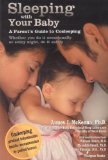 cosleeping, family bed, sleeping with your baby safely, http://PragmaticMom.com, Pragmatic Mom