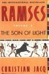 Ramses Book 1 The Son of Light, Christian Jacq, http://PragmaticMom.com, Pragmatic Mom