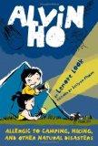 Alvin Ho, Asian Diary of a Wimpy Kid, Lenore Look, LeUyen Pham, http://PragmaticMom.com, Pragmatic Mom, PragmaticMom