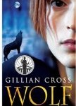 Wolf, Gillian Cross, Carnegie Medal, http://PragmaticMom.com, Pragmatic Mom