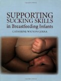 breastfeeding, nursing infants, http://PragmaticMom.com, PragmaticMom, Pragmatic Mom