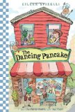 middle grade elementary school novels in verse The dancing pancake read in a single sitting pragmaticmom pragmatic mom