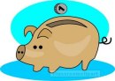 529 college savings plans best, http://PragmaticMom.com, pragmatic Mom, financial advisor, morningstar advice