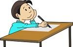 How To: Teach Kids to Write, Pragmatic Mom, http://PragmaticMom.com, get kids to write, Idea Paint, fun ideas to encourage children kids to write