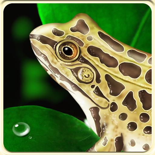 virtual frog dissection, ipad, http://PragmaticMom.com, Pragmatic Mom